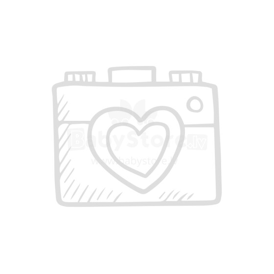 Mamin Dom Bra  Art.556 Fleurs  Grūtnieču/barošanas krūšturis ar atpogājamu lencīti