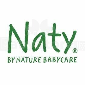 Nature Babycare ECO