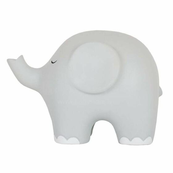 JaBaDaBaDo Nightlight Elephant Art.X6100 Nakts-lampa