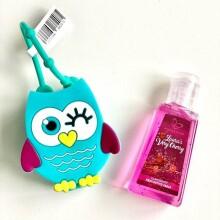 Pocketpop Cleansing Hand Gel Art.59946403 Candy Melon Higiēnisks dezinfekcijas līdzeklis -gēls 30 ml