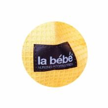 La Bebe™ Nursing Pacifier Bag Art.24452 Somiņa knupīšiem